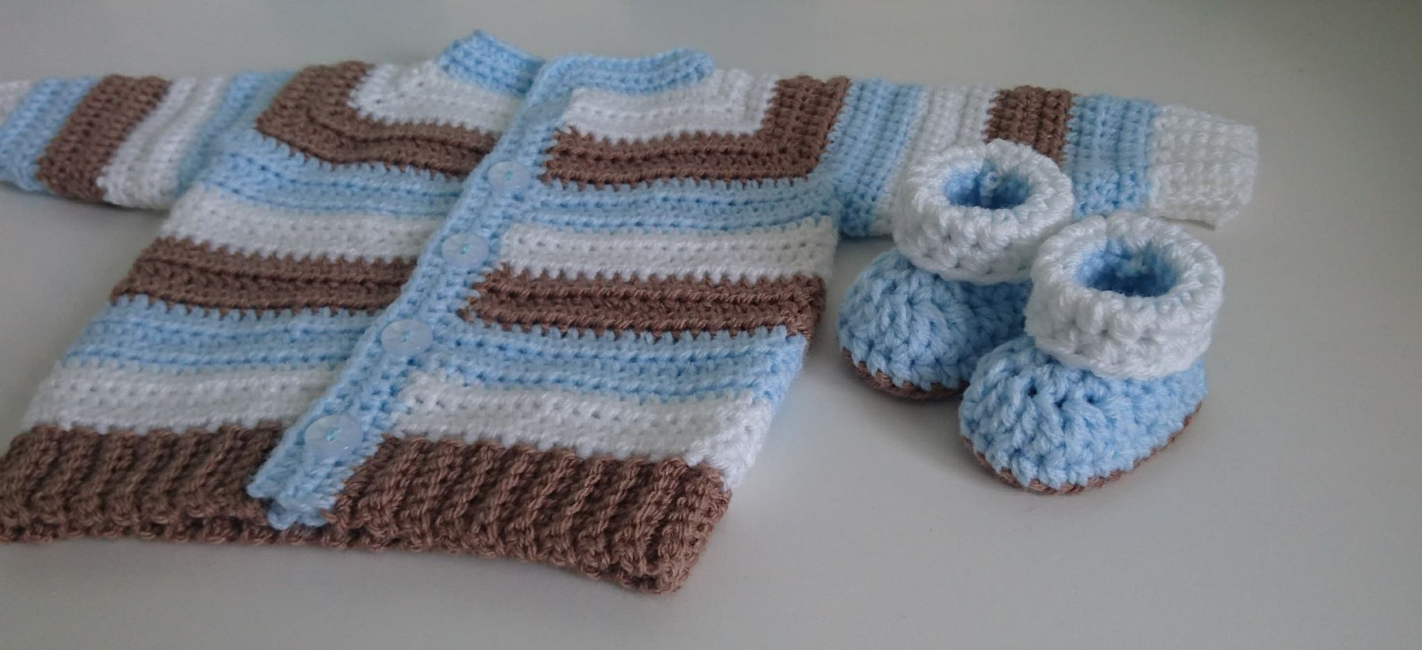 Top 50 Amigurumi Blogs & Websites For Amigurumi Crocheters & Knitters | 937x2048